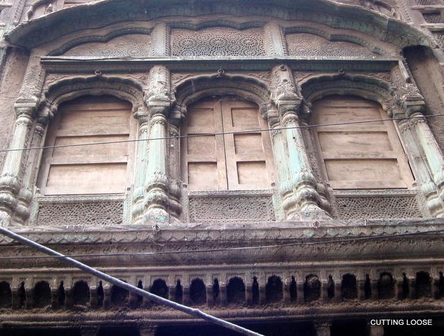 amritsar 049