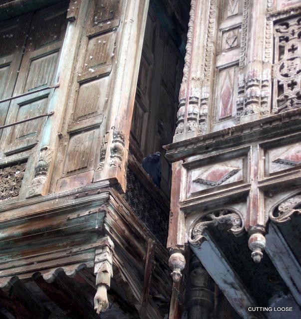 amritsar 058