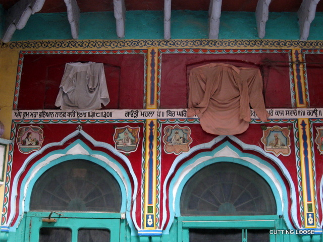 amritsar 060