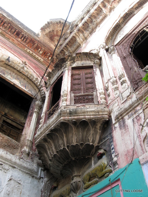 amritsar 071