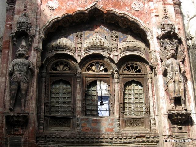 amritsar 089