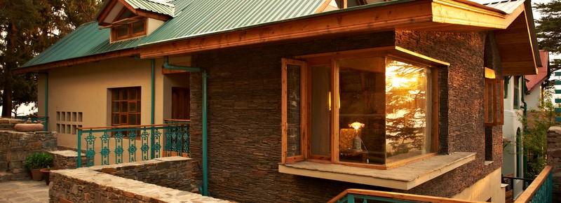 Ballyhack Cottage
