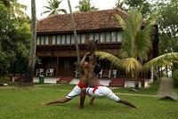 Coconut Lagoon09