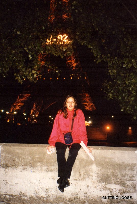 Paris - An Affair To Remember!