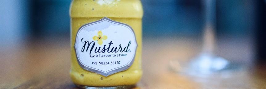 Mustard-36